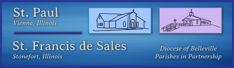 St Paul Pastoral Council | Saint Paul Catholic Church